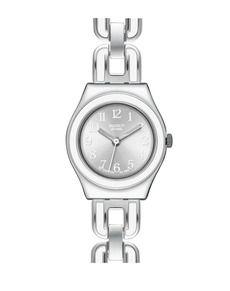 Reloj de mujer Swatch - Mujer - Relojes - El Corte Inglés - Moda