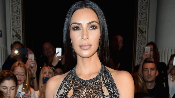"Los Angeles: Reality TV star Kim Kardashian has joined the likes of singers Ariana Grande, Taylor Swift and Beyonce Knowles by becoming the sixth person to reach 100 million followers on Instagram. Kim reached the milestone on Thursday and thanked her fans and followers, reports dailymail.co.uk. ""Can't believe I reached 100 million Instagram followers, all … Continue reading ""Kim Joins Swift, Gomez In Instagram 100 mn Club"""