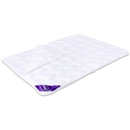 9 best Luftmatratze images on Pinterest Air mattress, Floats for - schnelle k che warm