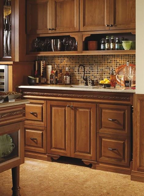Wonderful Kitchen Cabinets Singer Kitchens