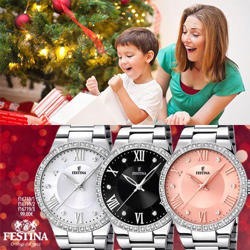 Il Natale continua… Che programmi avete per questa giornata? Raccontateceli nei commenti!