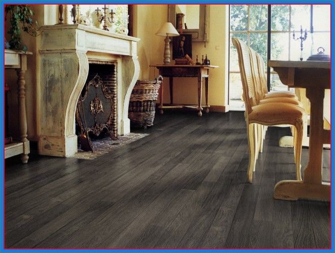 awesome bamboo flooring cost per square foot read more on httpbjxszp - Geflschte Hartholzbden Ber Teppich