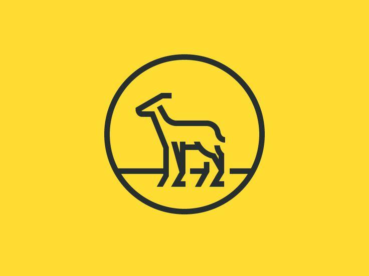 Goat by Evgeniy Artsebasov