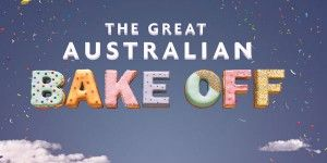 """Harvey Norman is a proud sponsor of The Great Australian Bake Off, the channel 9 TV show where contestants bake a delicious selection of desserts — cakes, pies, tarts, pastries, bread, biscuits..! — in the hope of being crowned """"Australia's Best Home Baker"""". It's the ultimate baking battle! #GABO"""