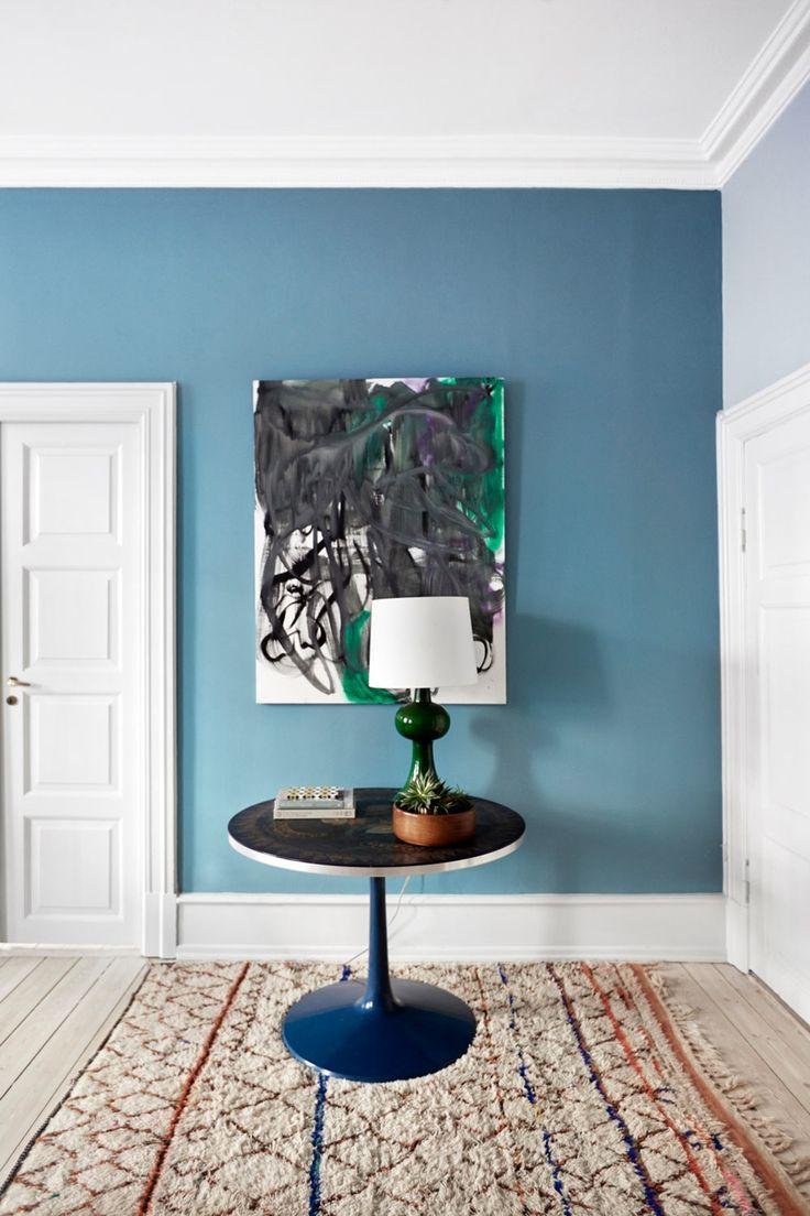 61 best wallpaper painting images on pinterest drawing. Black Bedroom Furniture Sets. Home Design Ideas