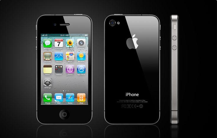 Yo no se que haría sin mi iPhone