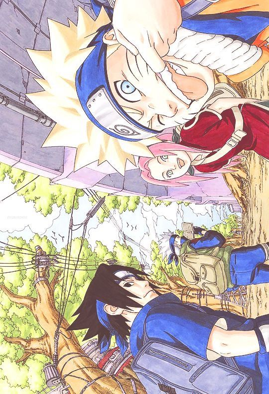 Pin by Waad aman on Favorite anime Anime, Naruto sasuke