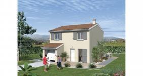 Primarêve est un constructeur de maison pour Bourgoin Jallieu et sa région. Low cost et de qualité! Constructeur de maison idéal pour les petits budgets et les grandes envies.