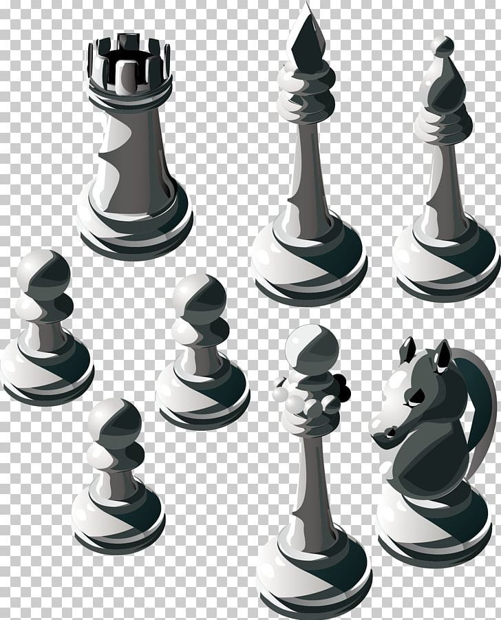 Chess Piece King Chessboard Png Board Game Board Games Chess Chess Board Chess Game Chess Board Chess Pieces Chess