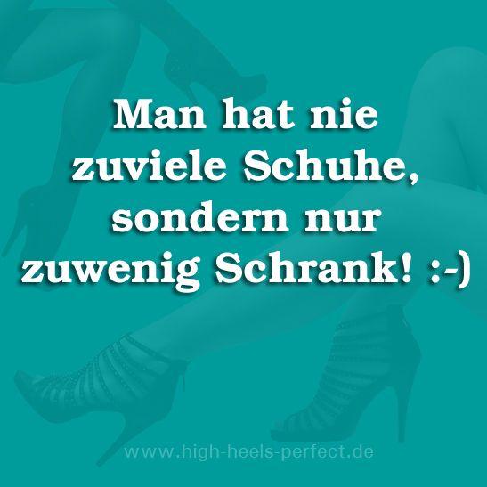 93 best witze spr che zitate images on pinterest for Schuhschrank funny