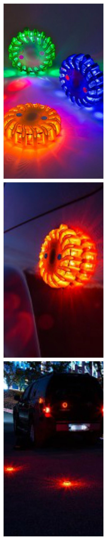 37 best LED Angel Eyes \u0026 Headlight Accents images on Pinterest ...