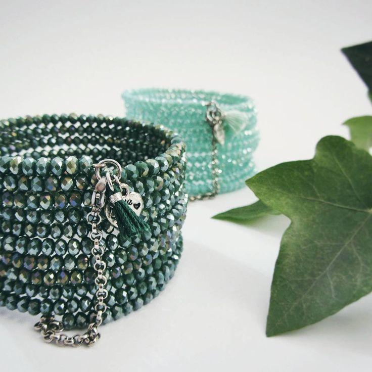 Aspettando le giornate piene di sole della bella stagione...  .  .  .  .  .  #laboratorio7bijoux #bijouxepensieri #handmade #etsyjewelry #hippiestyle #handmadejewelry #boho #bohostyle #bohojewels #etsyfinds #hippy #bohojewelry #armcandy #armparty #armswag #beautiful #bracelet #bracelets #braceletsoftheday #braceletstacks #fashion #fashionista #fashionlovers #instagood #jewelry #love #pretty #trendy