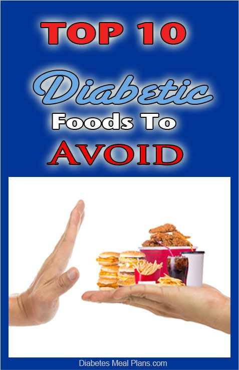 how to avoid gestational diabetes