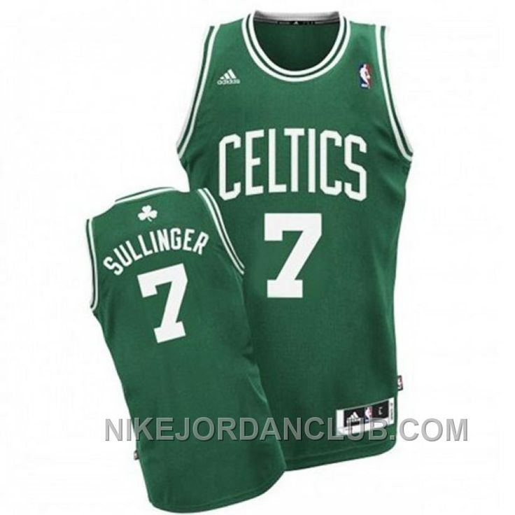 0de4ce56b ... Boston Celtics Revolution 30 Swingman Road Jersey from Reliable Jared  Sullinger Boston Celtics Adidas NBA Boston Celtics 9 Rajon Rondo White Black  ...