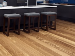 104 Best Images About Timber Flooring On Pinterest Grey