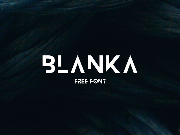 17 best ideas about modern fonts on pinterest sans serif for Free modern fonts