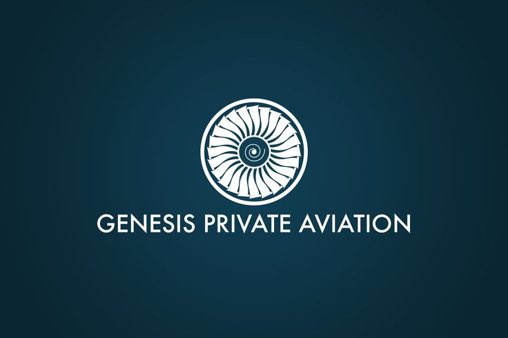 Genesis Private Aviation