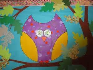 owls bulletin boards - Bing Images