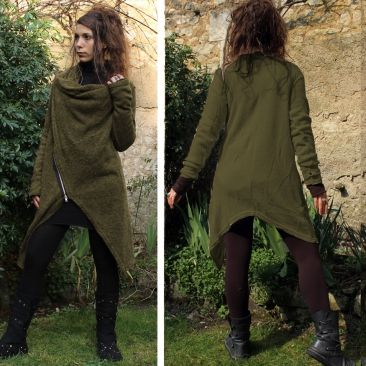 pull-witch-malyta-taille-unique-couleur-kaki