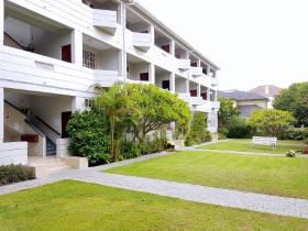 1 Bedroom Apartment / flat for sale in Sea Point - Cape Town
