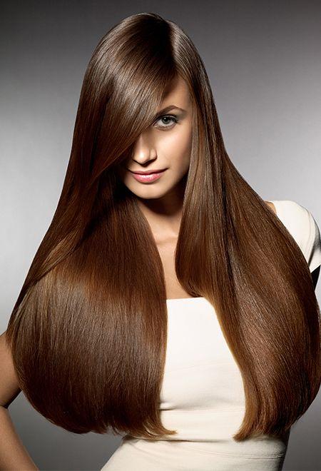 Γνώρισε κι εσύ την απόλυτη ισιώτικη θεραπεία #Keraspa_Keratin_Brazil, με διάρκεια μεγαλύτερη από 4 μήνες, για μαλλιά εντελώς ίσια, λαμπερά και μεταξένια! ➡ Για να σε βρουν οι γιορτές πιο όμορφη και λαμπερή από ποτέ, κλείσε το ραντεβού σου σήμερα! ☎ Τηλεφώνησε στο: 2106838900. #101HairScience #HairCare
