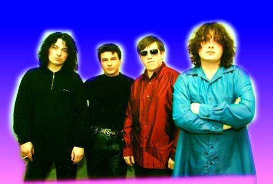 Группа Агата Кристи скачать минусовки и тексты песен можно бесплатно, без рекламы и регистрации.