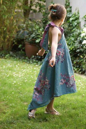 patron Vega de Grains de Couture, réalisée par Un nid d'oiseau http://unniddoiseau.canalblog.com