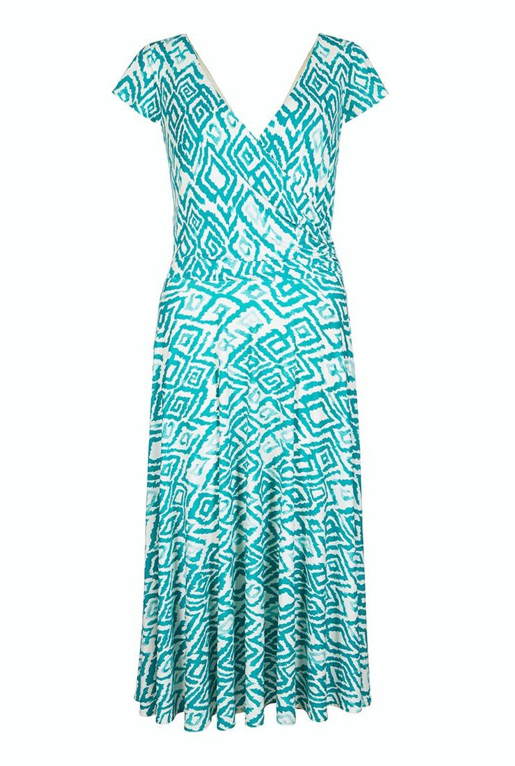149 best Clothing for Tall Women is hard to find!! images on ...