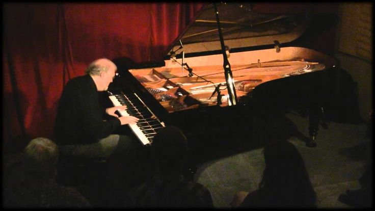 "David Nevue - ""Open Sky"" - Performed Live at Piano Haven - Shigeru Kawai..."
