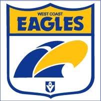 West Coast eagles VFL
