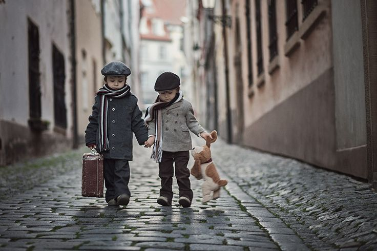 Photo Brothers forever by Tatyana Tomsickova on 500px, Pulse 99.8, 5/19/2014, CategoryPeople Uploaded6 months ago TakenNov 12, 2013