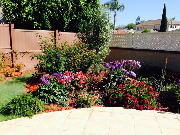 Landscape Boulders Orange County Ca : Best images about designs we created in orange county ca on gardens cas and lush