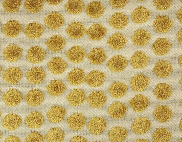 Pierre frey french furnishing fabrics interior fabrics for Wallpaper home fabrics