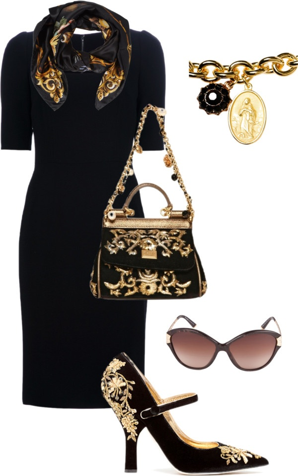 """""""all D"""" by artofimage on Polyvore"""
