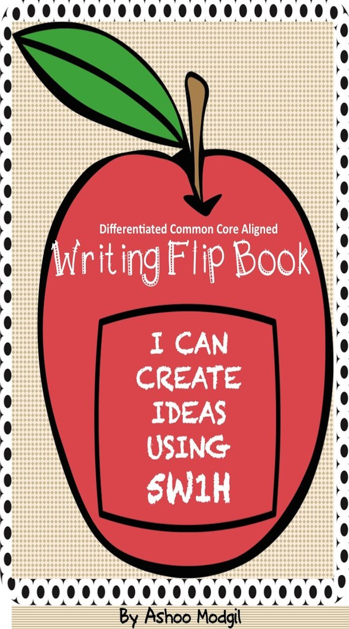 books about teaching creative writing Creative resources for implementing writing in the math curriculum.