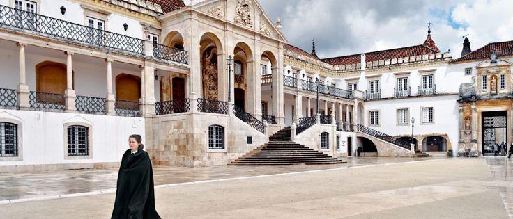 InfoNavWeb                       Informação, Notícias,Videos, Diversão, Games e Tecnologia.  : 18 universidades portuguesas que aceitam Enem na s...