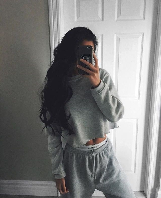 Pinterest// ThxQxeenz