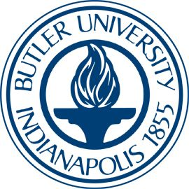 Butler University - Education, employment and so much more!