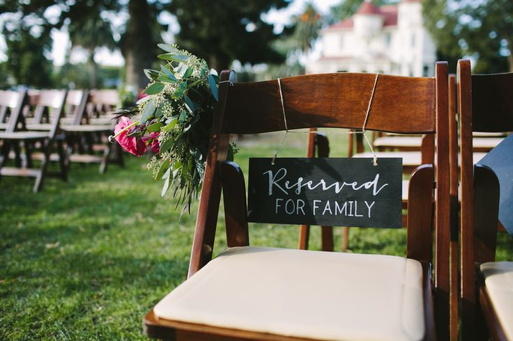 Camarillo Ranch House Wedding | Planner: Meg West | Wild Whim Photography