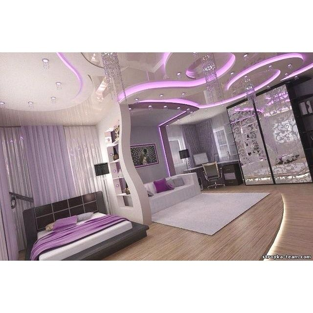 Really cool bedrooms maddys favorites pinterest bedrooms for Really cool bedrooms