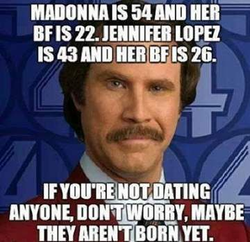 50 Best Will Ferrell Memes 5 - Funny Anchorman Memes