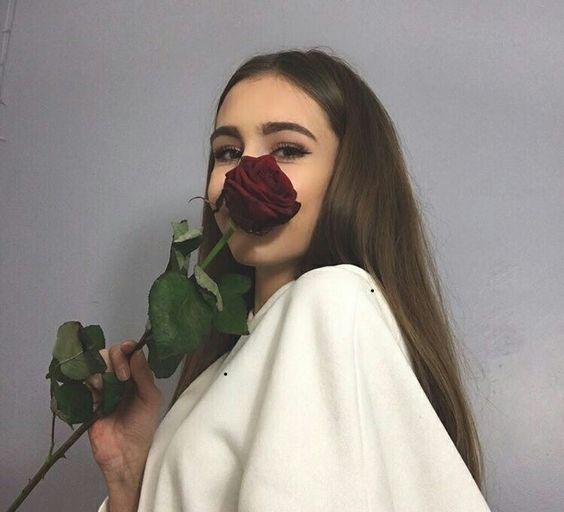 Image of: Drawing Tumblr Girls Cute Aesthetic Makeup And Hair Instagram Model Beautiful Snapchat Proraze Aliexpresscom Tumblr Girls Cute Aesthetic Makeup And Hair Instagram Model
