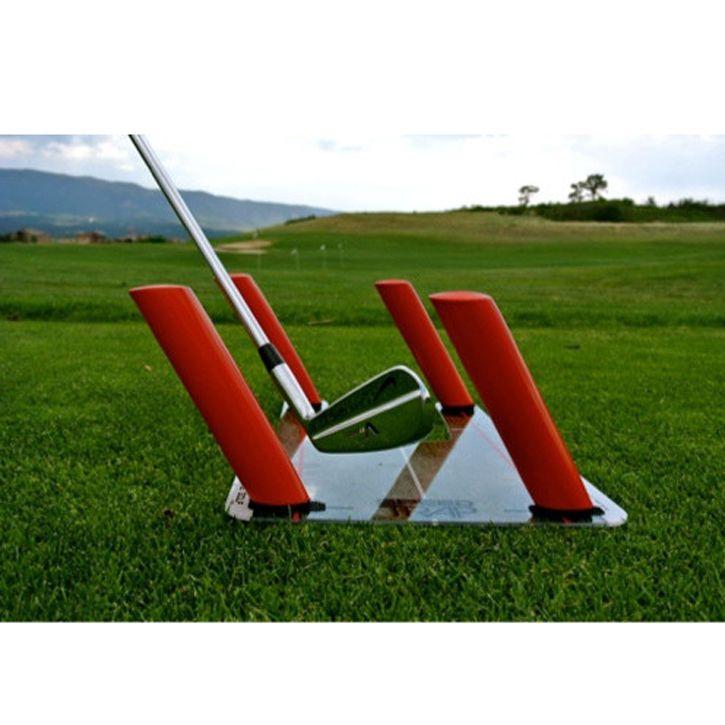 EyeLine Golf Speed Trap - Golf Training Aid - Free Shipping, New