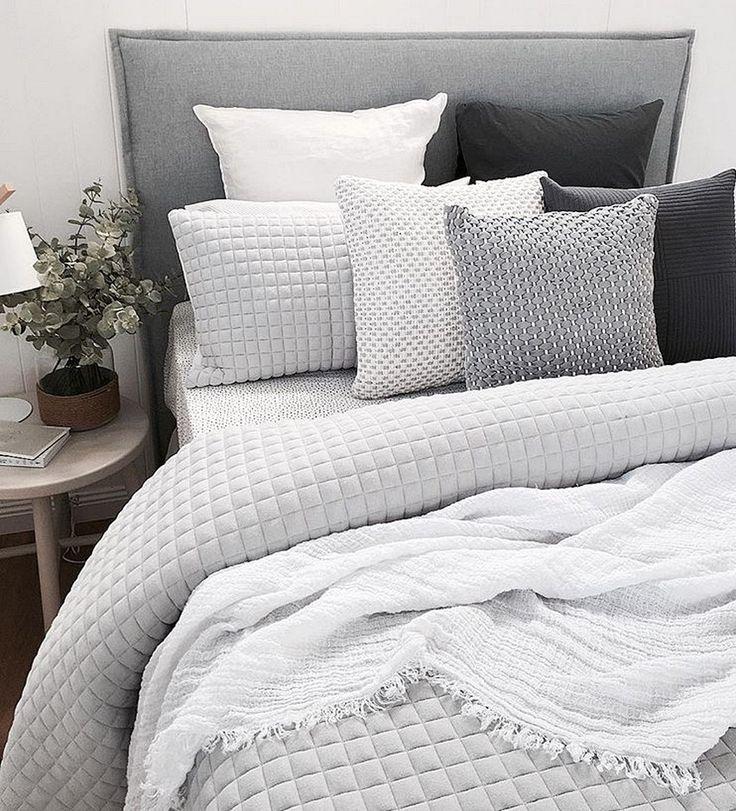 bedroom colors grey. Best 25  Dark gray bedroom ideas on Pinterest Black bedrooms Grey walls and decor