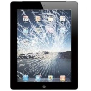 Belmont Phones & Repair offers you cheap & best services for ipad glass replacement for just &115/$99 depending upon the model. We are known for our quick services & good quality material in the Newcastle. Visit website to know more.