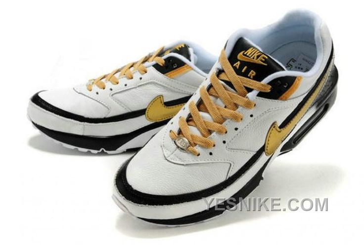 http://www.yesnike.com/big-discount-66-off-nike-air-max-classic-bw-mens-black-friday-deals-2016xms1983.html BIG DISCOUNT ! 66% OFF! NIKE AIR MAX CLASSIC BW MENS BLACK FRIDAY DEALS 2016[XMS1983] Only 46.90€ , Free Shipping!