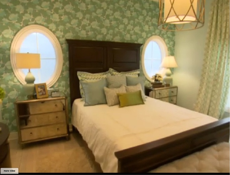 229 best Extreme homes images on Pinterest Extreme makeover home