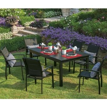 105 best images about meubles de jardin garden furniture for Casa meubles de jardin