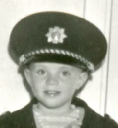 Brannmann Sam 1959 ?