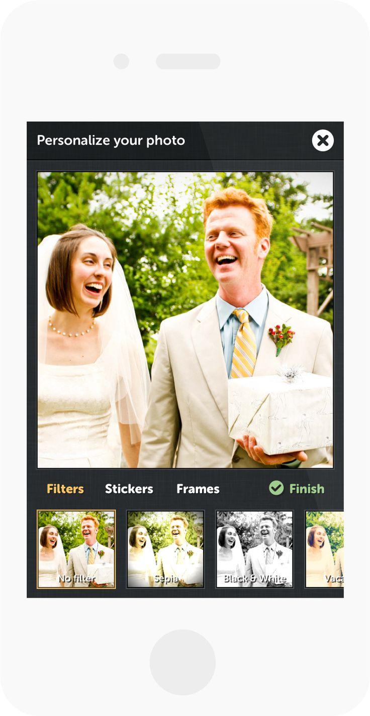 84cce6b5dbdf11e5623d5b0b4529fcdb wedding entertainment wedding prep